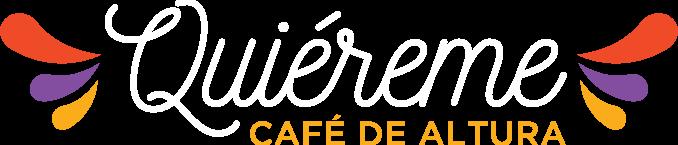 Quiéreme Café